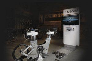 bikefit guru