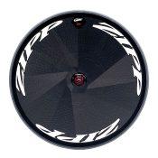 hire_zipp-900-tubular-rear-disc-wheel