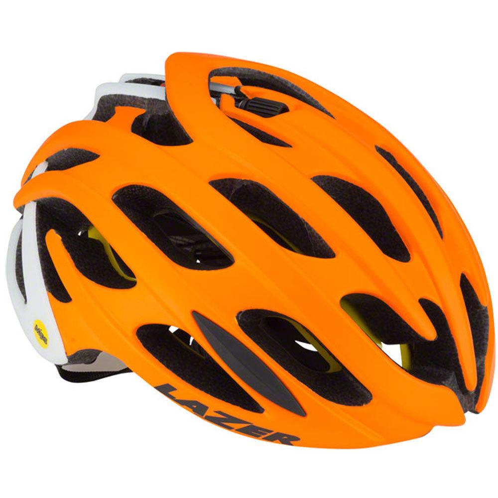Lazer Blade Road Helmet Croydon Cycleworks Bike Sales